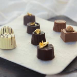 cioccolatini-nudi
